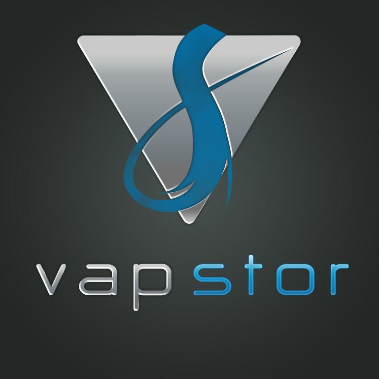 VapeStor