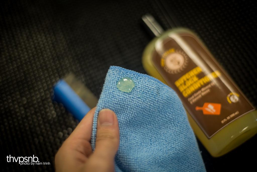 oil-wax-guide-4