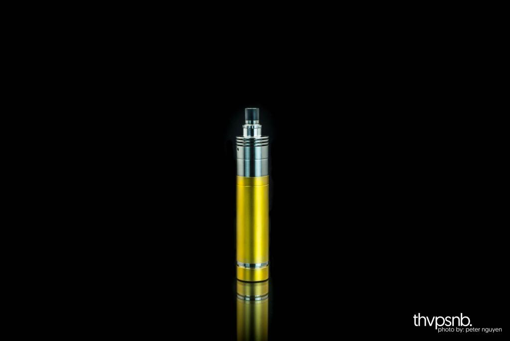 INAX 22mm /Glas Titan