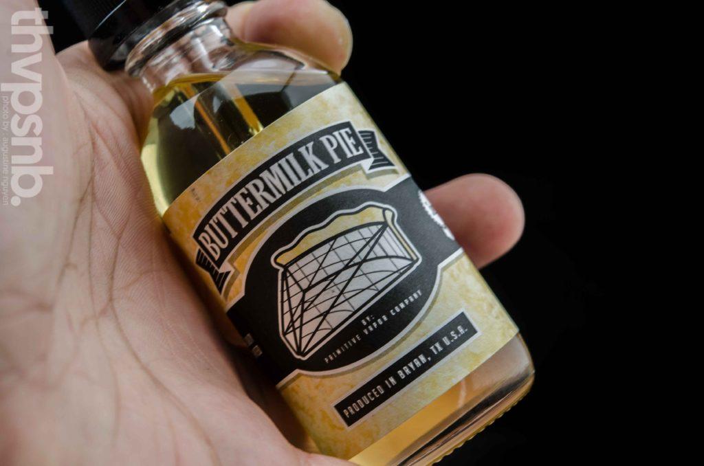 primitive-buttermilk-1194